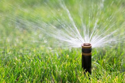 impianto_irrigazione